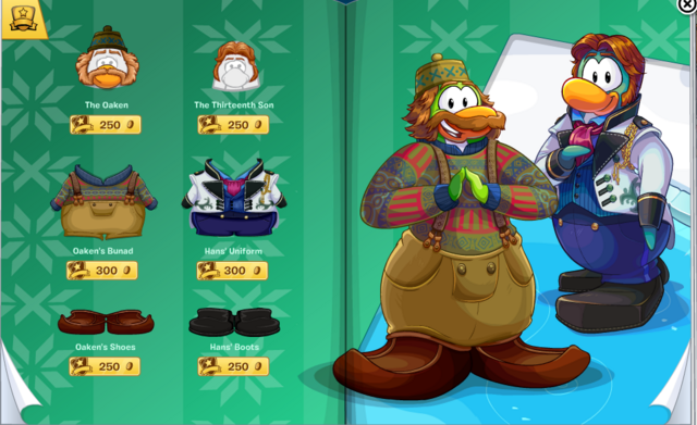 File:Oaken and Hans Costumes.png