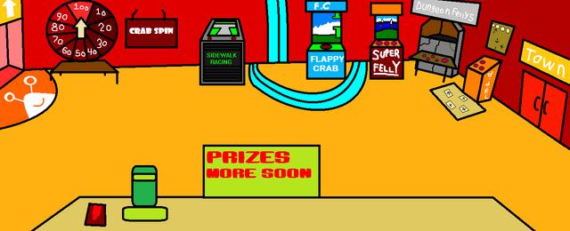 File:Seth's Arcade.png