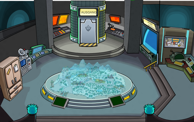 File:EPF Recon Room.png
