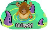 File:GuinyOOOOHscary3.jpg