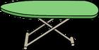 Ironing Board sprite 013