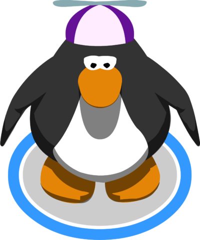File:Purple Propeller Cap112233.PNG
