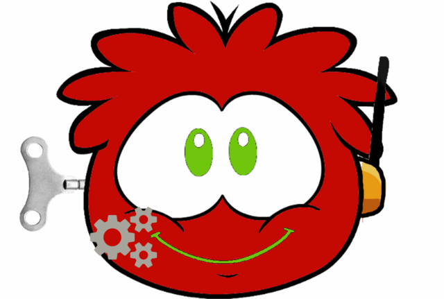 File:Toypuffle.png
