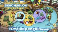 TryClubpenguin.com furniture rewards