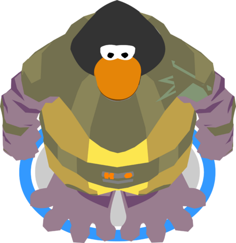 File:Zeb's Outfit In-Game.png