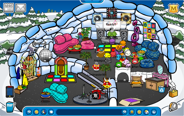 File:CPMs1stAnniversaryParty-MyIggyWackyFashionShowRound2.png