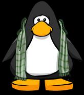 GreenPlaidScarfPC