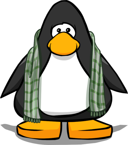 File:GreenPlaidScarfPC.png