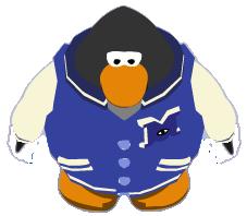 File:MU Jacket Sprite.png
