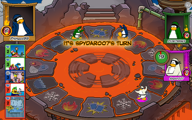 File:Phineas99 1st Wiki Anniversary Party 40.png