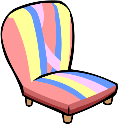File:PinkChair8.png