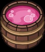 Pirate Barrel sprite 003
