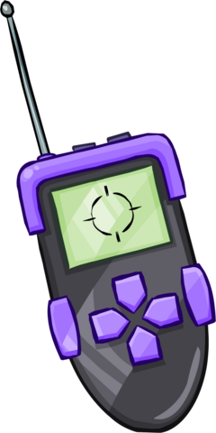 File:Clothing Paper series Remote Robot purple.png