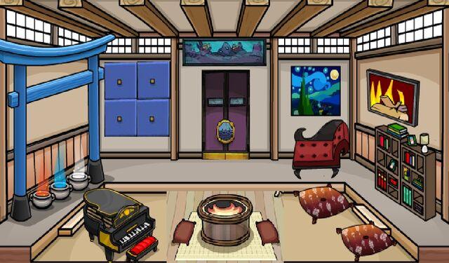 File:Nuevas salas para Club Penguin Ep.90 Suite.jpg