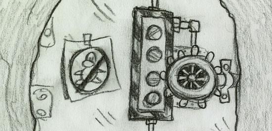 File:Secret-entrance-drawing.jpg