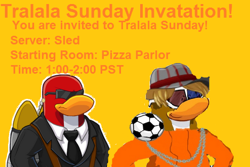 File:Talking about tralala sunday 4.png