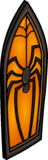 Black Widow Window sprite 001