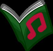 Book of Carols icon