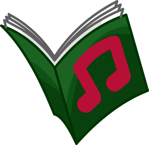 File:Book of Carols icon.png