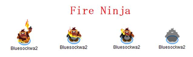 File:Fire Ninja.jpg
