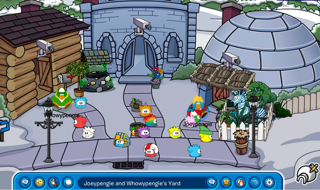 File:Joeypengie & Whowy's Yard.png