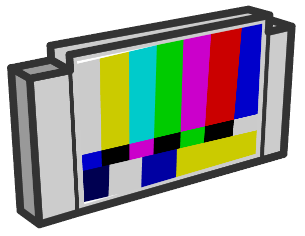 File:LCDTelevisionLeft5.png