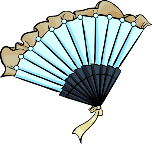 File:Masquerade Fan for infobox.png