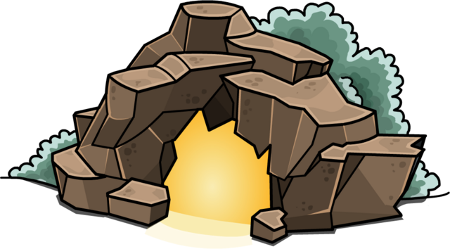 File:Puffle Cave In-Game 2.png