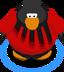 RedKit-24108-InGame