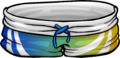 Thumbnail for version as of 16:04, March 14, 2012