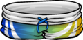 Thumbnail for version as of 13:41, March 21, 2015