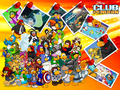 Thumbnail for version as of 03:36, November 2, 2012