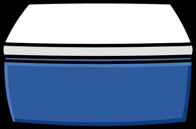 File:Cooler.PNG