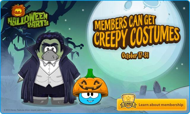 File:Halloween Costume Exit Screen.jpg
