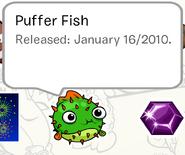 PufferFishPinSB