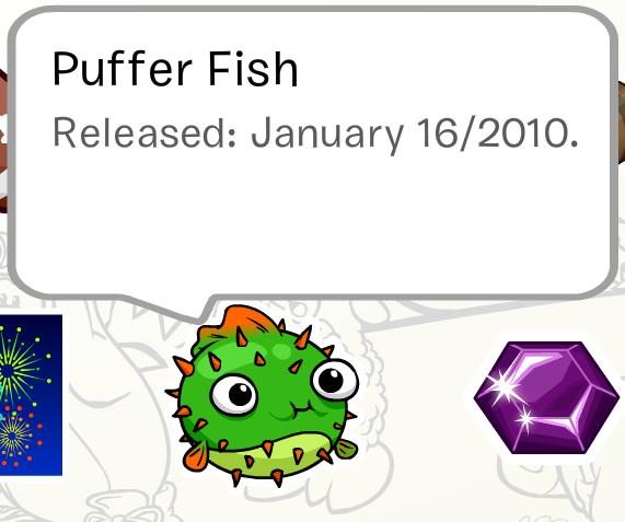 File:PufferFishPinSB.png