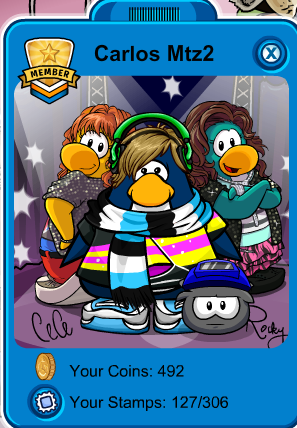 File:Club Penguin player card.png
