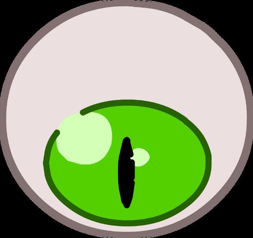 File:Goblin Eye icon.png
