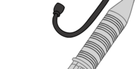 Kloo Horn