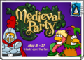 Thumbnail for version as of 15:28, June 3, 2013