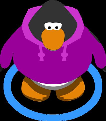 File:PurplehoodieIG.png