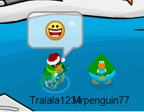 File:Swimmingwithmrpenguin77.png