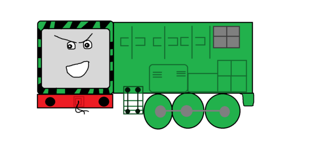 File:Trainlover1999.png