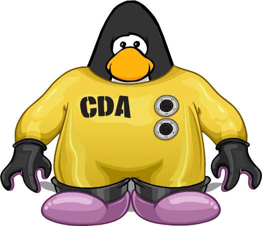 File:CDA Suit from a Player Card.png