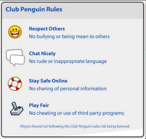 File:CP Rules 2013.png