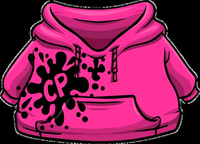 File:Clothing Icons 4513 Custom Hoodie.png