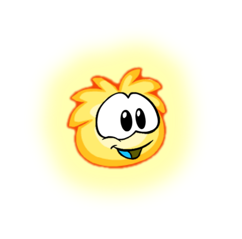 File:GlowPuffle.png