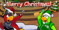 Thumbnail for version as of 12:45, December 20, 2013