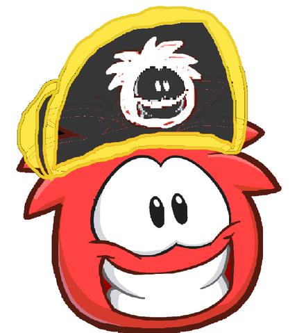 File:Mario puffle.png