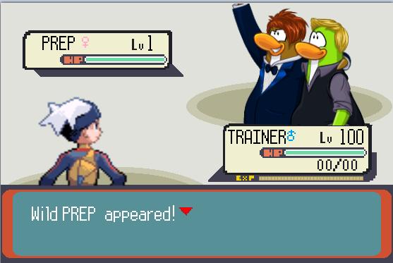 File:Pokemon Battle prep.png